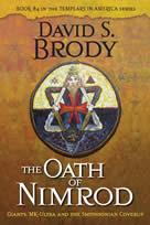 OathOfNimrod.finalfrontcover