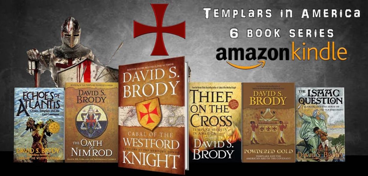 TemplarsInAmerica.Banner