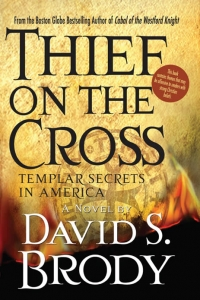 ThiefontheCross.Cover.HighResFront