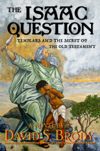 IsaacQuestion.Cover#4