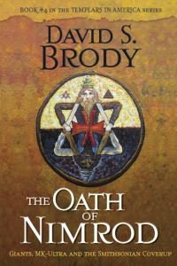 OathOfNimrod.cover.frontandback.jpg